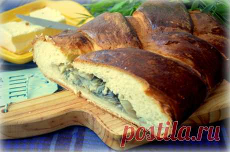 MY FOOD o es comprobado Lizoy: ¡Tales pasteles queridos y diferentes con la col!!!
