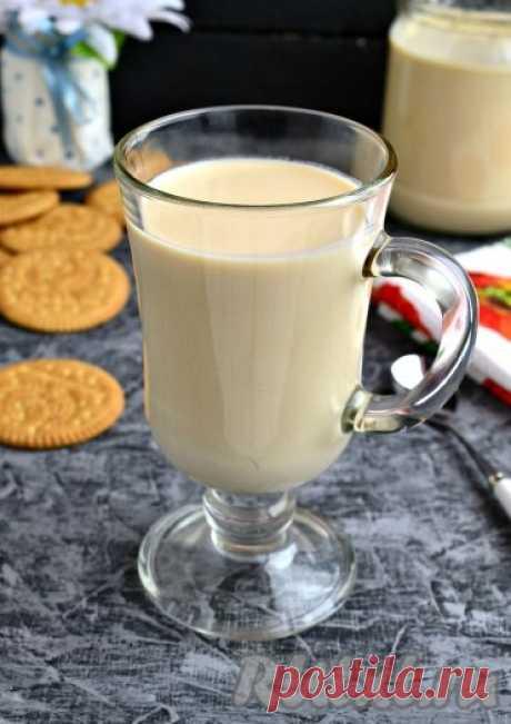 Ряженка из топленого молока в мультиварке - 6 пошаговых фото в рецепте Предлагаю вам приготовить очень вкусную и полезную домашнюю ряженку из топленого молока в мультиварке. Топленое молоко можно купить в магазине, а можно приготовить топленое молоко в домашних условиях с помощью той же мультиварки. Ряженка по этому рецепту получается замечательной: вкусной, ...