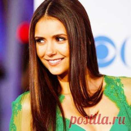 Tatyana Tretyakova