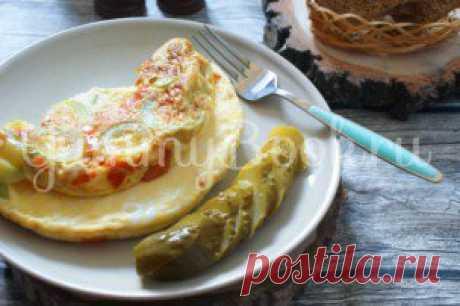 Итальянская, Испанская кухня - 159 простых и вкусных рецептов