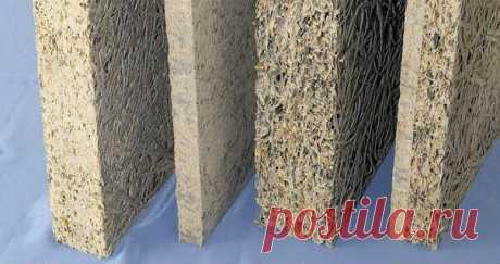ЦСП или цементно-стружечная плита  Цементно-стружечная плита – качественный и безопасный материал, который активно применяется в современном строительстве.  О том, для чего она годится, какие материалы ею можно заменить, а главное, как использовать, и поговорим.  ЦСП – это строительный материал, особенностью которого является уникальная структура.  Цементно-стружечные плиты состоят из измельченной стружки хвои, которая отличается небольшой толщиной, но внушительной длиной....