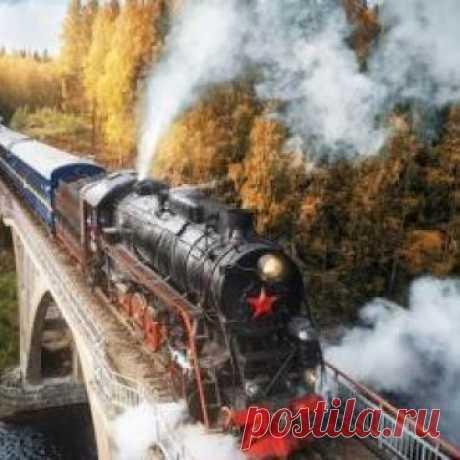 Тур Россия, Карелия из Москвы за 7000р, 3 апреля 2020