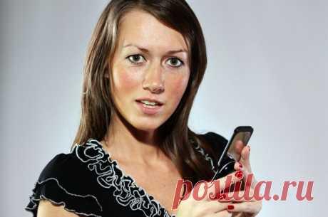 Как вас могут обмануть по SMS? Ежегодно появляется всё больше и больше новых способов SMS-мошенничества.