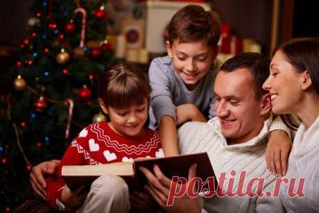 Сказка как хороший инструмент воспитания детей: 3 конкретных примера | PROmylife | Яндекс Дзен