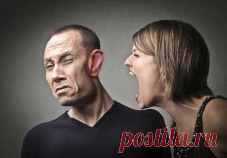 Выпускать пар полезно, советы психолога Иногда так хочется закатить истерику… Но воспитание не позволяет. В итоге негатив... Читай дальше на сайте. Жми подробнее ➡