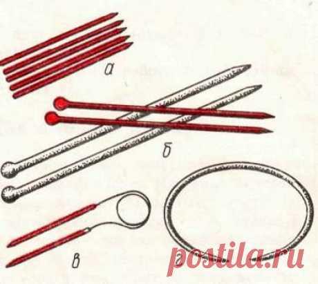Как связать носки начинающим на спицах, крючком, следки, пятку, красиво, простой способ пошагово, схемы. Мастер-классы с фото и видео
