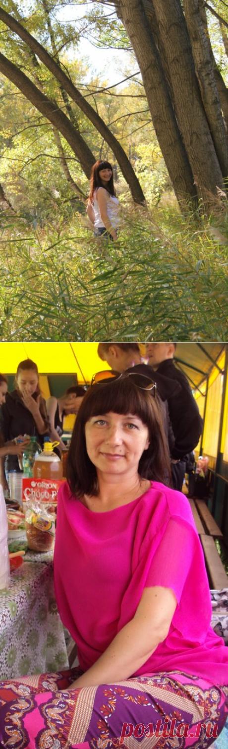 сергей 44 года новосибирск на мамба