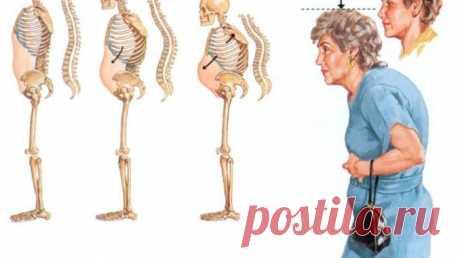 Я быстро избавилась от остеопороза и болей в спине с этим средством! 100% результат! Это лучшее и наиболее эффективное средство для тех,кто страдаетостеопорозом. Оно не толькопредотвращает остеопороз, но и исцеляет и снимает боль, вызванную этим заболеванием. Ингредиенты, содержащие…