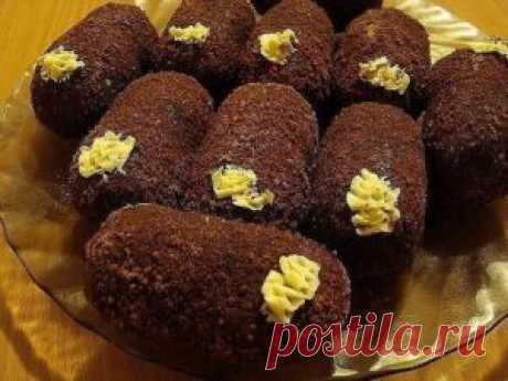 Рецепты трех низкокалорийных десертов для худеющих людей   Все для красоты и здоровья