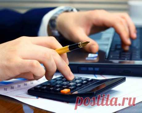 В каких случаях будут производить выплаты по обязательному страхованию жилья? (перечень) - Tazabek