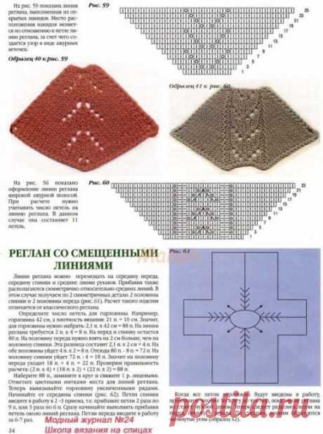 sozdaem-krasivuyu-liniyu-reglana-spicami-images-big.jpg (514×690)