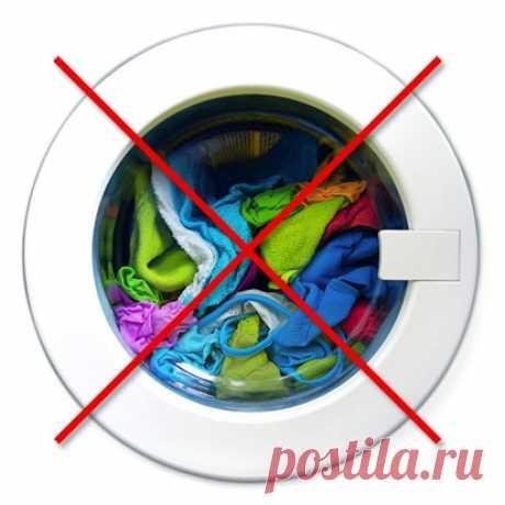 7 способов, как почистить стиральную машину от запаха, грязи и накипи | Строительный блог Вити Петрова