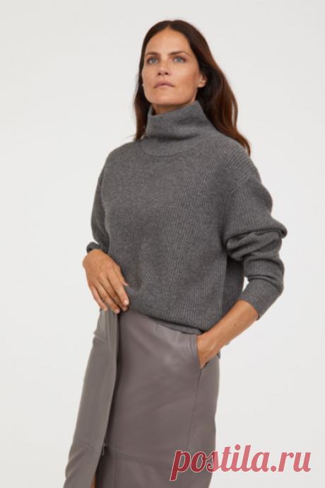 Бюджетные магазины с качественной одеждой: обзор | Во имя Гуччи | Яндекс Дзен