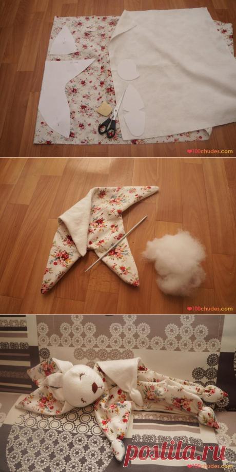 Комфортер-сплюшка. Полезный подарок для новорожденных   100 Чудес