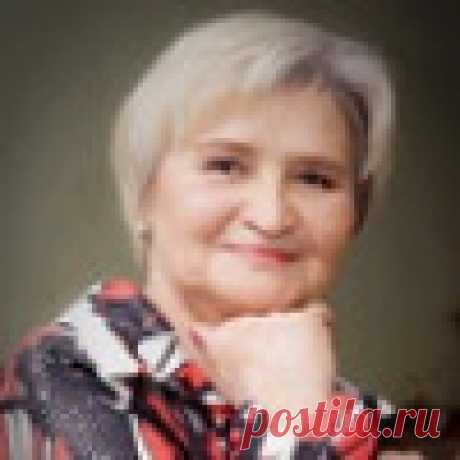 Татьяна Шеринг