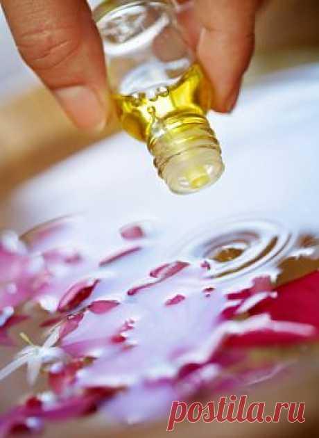 Эфирные масла – это настоящий дар природы на: www.svetlichok.tatet.ru