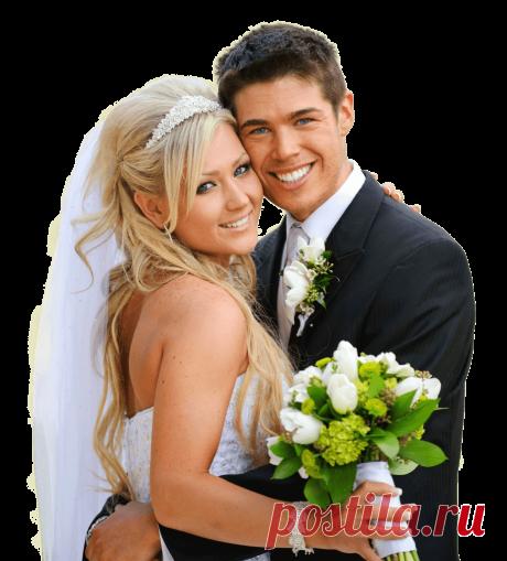 Свадебные прически от А до Я+ бонус-300 идей - Все об организации свадьбы!