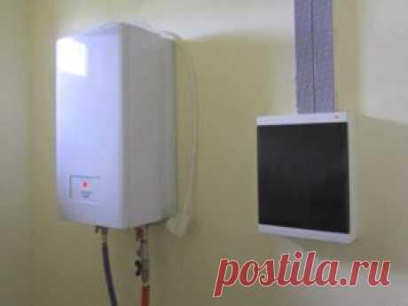 Виды котлов отопление для частного дома. Советы и обзор