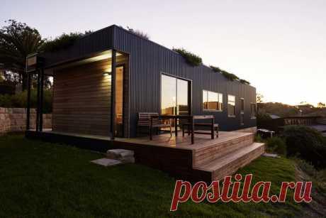 Секреты экономичного электрического отопления дома — Roomble.com