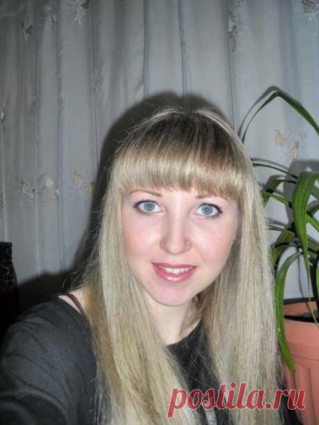 Татьяна Дорошенко