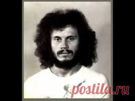 Валерий Павлов Остановите музыку