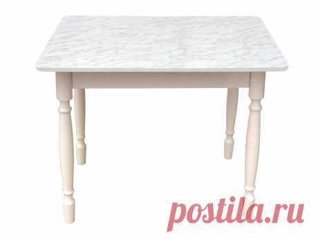Стол Система мебели Прямоугольный — купить недорого в mebHOME. Цены от производителя. Размеры и фото. Отзывы.