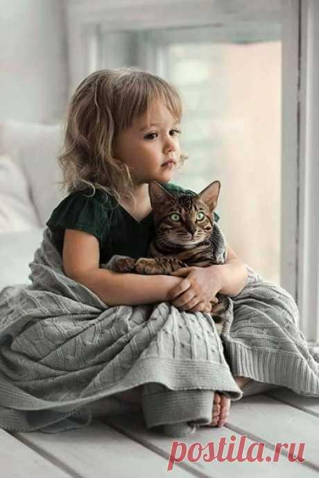 Наша жизнь – лишь совокупность множества маленьких жизней, каждая длиной в один день. И каждый день нужно прожить в любви и красоте, любуясь цветами и птицами, наслаждаясь мигом.  Николас Спаркс