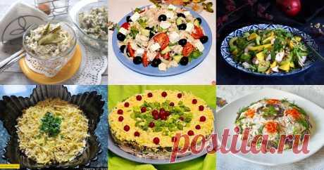 Салат из курицы - 611 рецепт приготовления пошагово - 1000.menu Салат из курицы - быстрые и простые рецепты для дома на любой вкус: отзывы, время готовки, калории, супер-поиск, личная КК