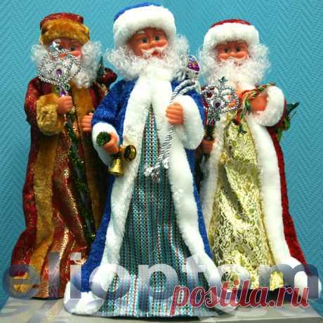 Как правильно выбирать новогодние искусственные ели? Искусственные ели выбирают по своему вкусу, на нашем сайте представлен огромный выбор новогодние искусственные ели, такие как: елочка со снегом, с шишечками, белая, зеленая, высокая или маленькая, пышная или стройная.  Офис продаж: 115516 г.Москва, ЮАО, ул.Промышленная д.11с3 Многоканальный тел/факс: +7 (495) 212-23-10 Бесплатный по России: 8 (800) 775-40-82 Телефон: +7 (985) 773-60-43 Адрес сайта: https://www.eliru.ru/