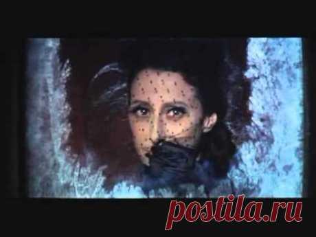 """Родион Щедрин - """"Анна Каренина"""" (М. Плисецкая)"""