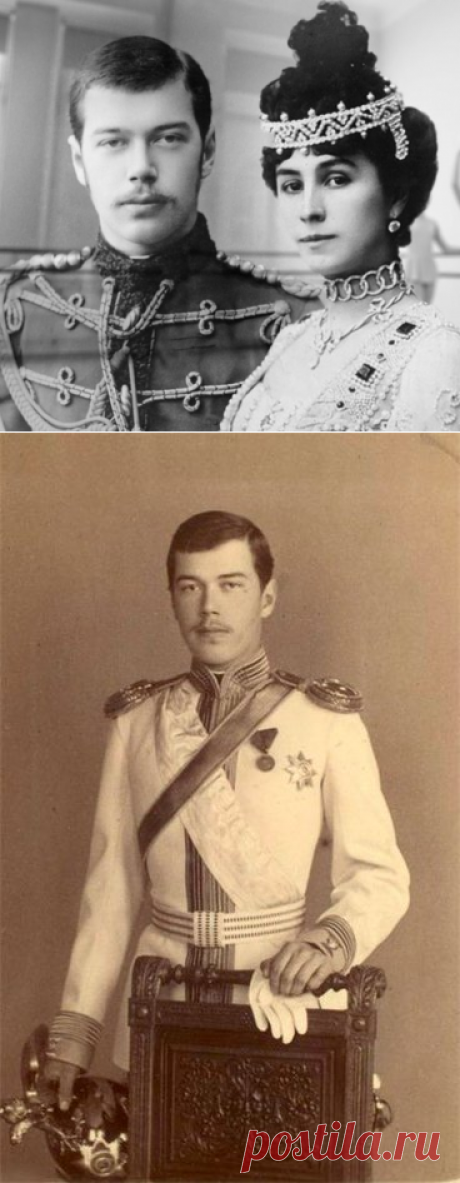 Николай II и Матильда Кшесинская: история любви | Филиал Карамзина | Яндекс Дзен