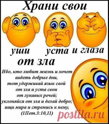 Лариса Каганова (трудолюбова)