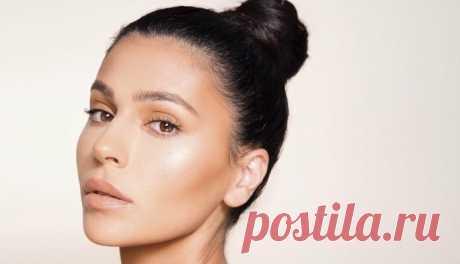 Идеи дневного макияжа, или как накраситься на работу | MySekret | Яндекс Дзен