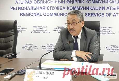 Плавучий фонтан на Урале – под вопросом — новости на сайте Ак Жайык