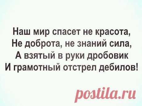 (455) Pinterest