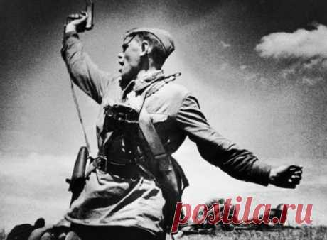 ""\""""Hurrah!"""", """"No pasaran!"""" and others: origin and value of the most known war-calls""460|338|?|en|2|2687738b88c7ac3ff4be0d771e21ffba|False|UNLIKELY|0.30000025033950806