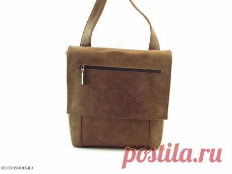 Сумка мужская Регги 2 - сумки. Купить сумку Sofi