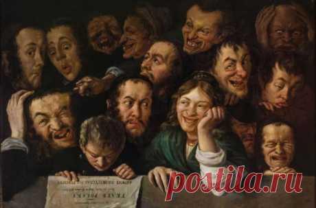 Карантинный юмор: как Россия шутит на самоизоляции - ИА REGNUM