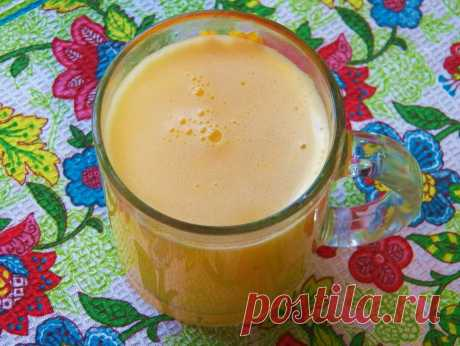 Вкусный напиток с облепихой | Быстрые рецепты Живое питание | Яндекс Дзен