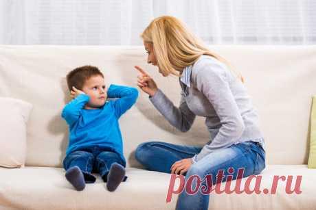 Психолог: «Ошибки в воспитании трехлетки аукнутся подростковым кризисом»   PARENTS