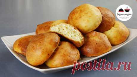 ДИЕТИЧЕСКИЕ сырники - без капли жира и без сахара! рецепт с фото