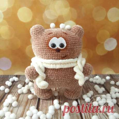 Мишка пряник. Медвежата. медвежонок. вязаная игрушка. Амигуруми #мишкапряник #медвежонок #мишка #вязанаяигрушкакрючком #вязанаяигрушка #вязание #вязаниекрючком #вязаныймишка #амигуруми #амигурумимишка #амигурумимедвежонок #амигурумиигрушка #бесплатноеописание