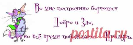 ХА-ХАтунчики)) - медиаплатформа МирТесен