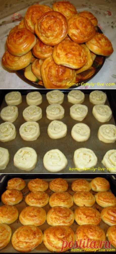 Quien quiere preparar de queso del panecillo\/sitio con poshagovymi por las recetas de la foto para aquellos