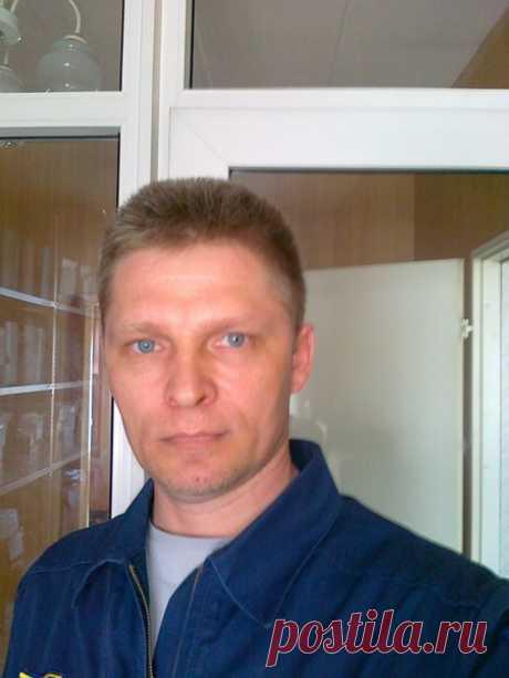 Александр Зюзиков