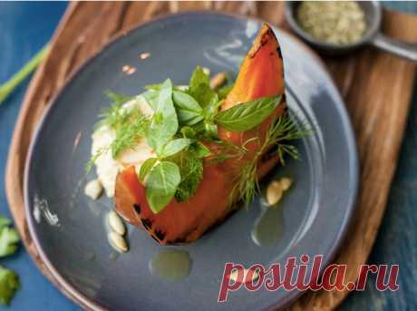 Статьи - 3 блюда для идеальной фигуры – Палеодиета: Первобытный прорыв