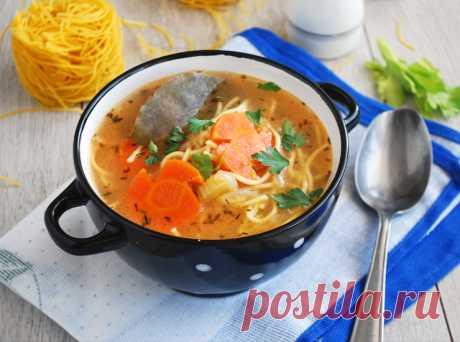 Постный суп: 7 простых рецептов - видео рецепты в домашних условиях Традиционно супы всегда главенствуют на нашем обеденном  столе. Во время Великого поста они особенно актуальны. Мы  приготовили для вас семь удивительных постных супов, среди  которых вы обязательно найдете что-то на свой вкус!