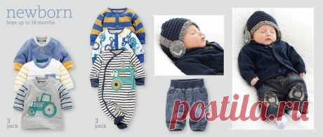 Open Road   Newborn Boys & Unisex   Boys Clothing   Next Official Site - Page 3