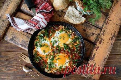 """Яичная диета для похудения: меню на неделю   Журнал """"MY HOME LIFE"""" Те, кто мечтает похудеть, стараются убрать из своего рациона питания яйца. Однако разработана специальная яичная диета, позволяющая увидеть первые результаты"""
