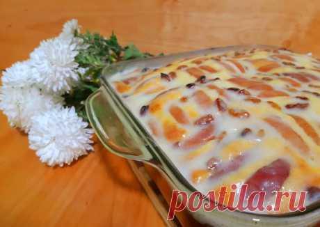 (8) Яблочный пирог с сметанной заливкой 😋😋😋😋😋 - пошаговый рецепт с фото. Автор рецепта Ольга Яковчук🏃♂️ . - Cookpad